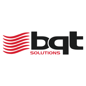 BQT Logo Square