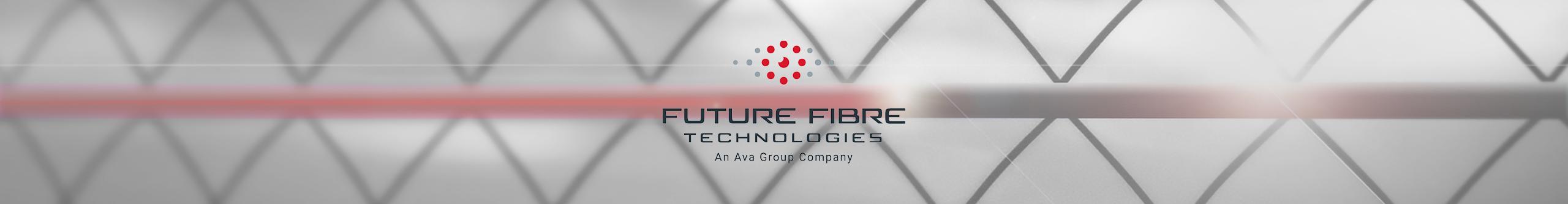 companies slider fft