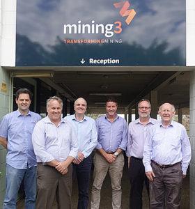 Ava Group & Mining3